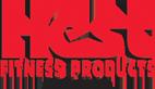 hest logo