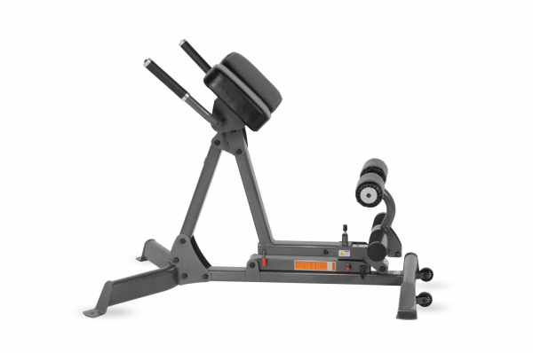 Inspire Fitness 45/90 Hyperextension Bench image_1