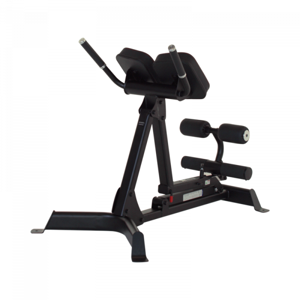 Inspire Fitness 45/90 Hyperextension Bench image_3