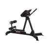 Inspire Fitness 45/90 Hyperextension Bench image_4