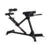 Inspire Fitness 45/90 Hyperextension Bench image_8