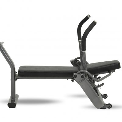 Inspire Fitness AB Crunch Bench (ACB1) image_2
