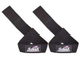 Schiek model 1000-BLS 2 inch basic lifting straps