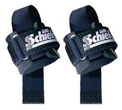 Schiek Model 1000-PLS power lifting straps