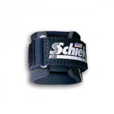 Schiek Model 1100-WS Wrist Supports