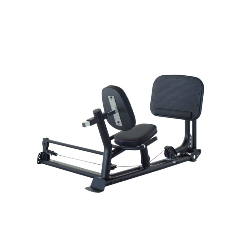 Inspire Leg Press Option for M-Series Gyms image_2