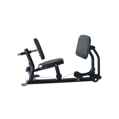 Inspire Leg Press Option for M-Series Gyms image_1
