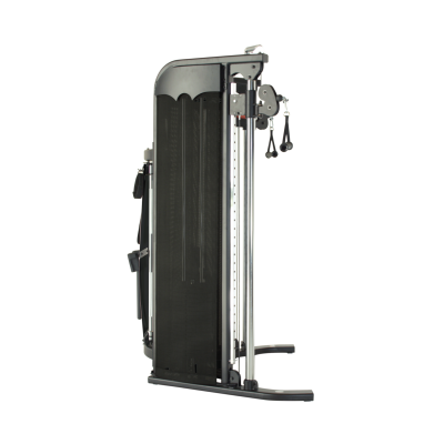 Inspire FT1 Functional Trainer image_2