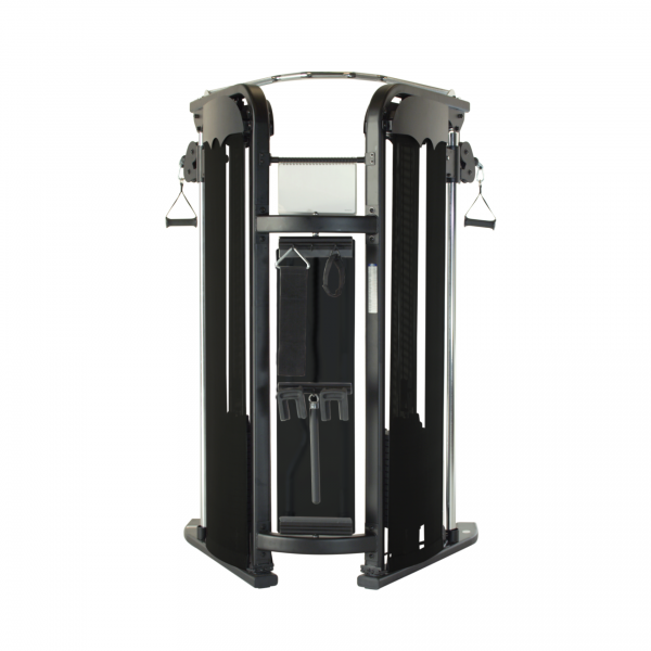Inspire FT1 Functional Trainer image_3