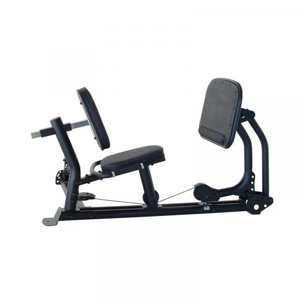 Inspire Leg Press Option for M-Series Gyms image_3