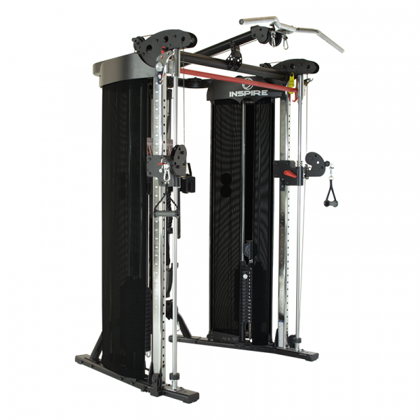 Inspire FT2 Functional Trainer Image_3