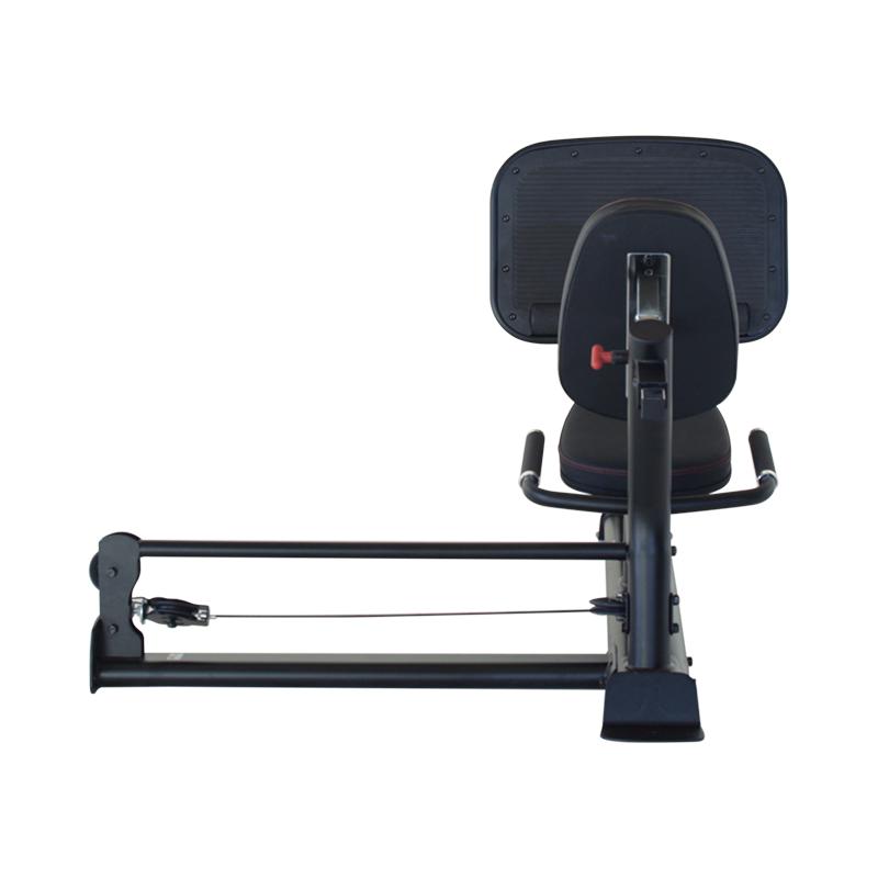 Inspire Leg Press Option for M-Series Gyms image_7