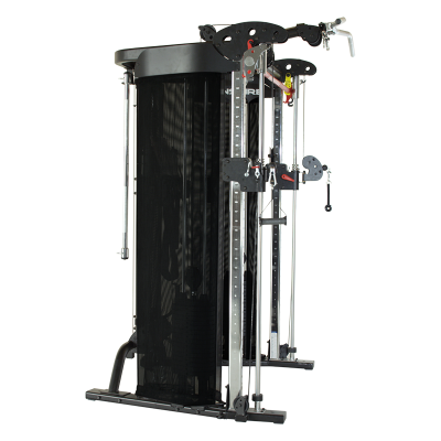 Inspire FT2 Functional Trainer image_6