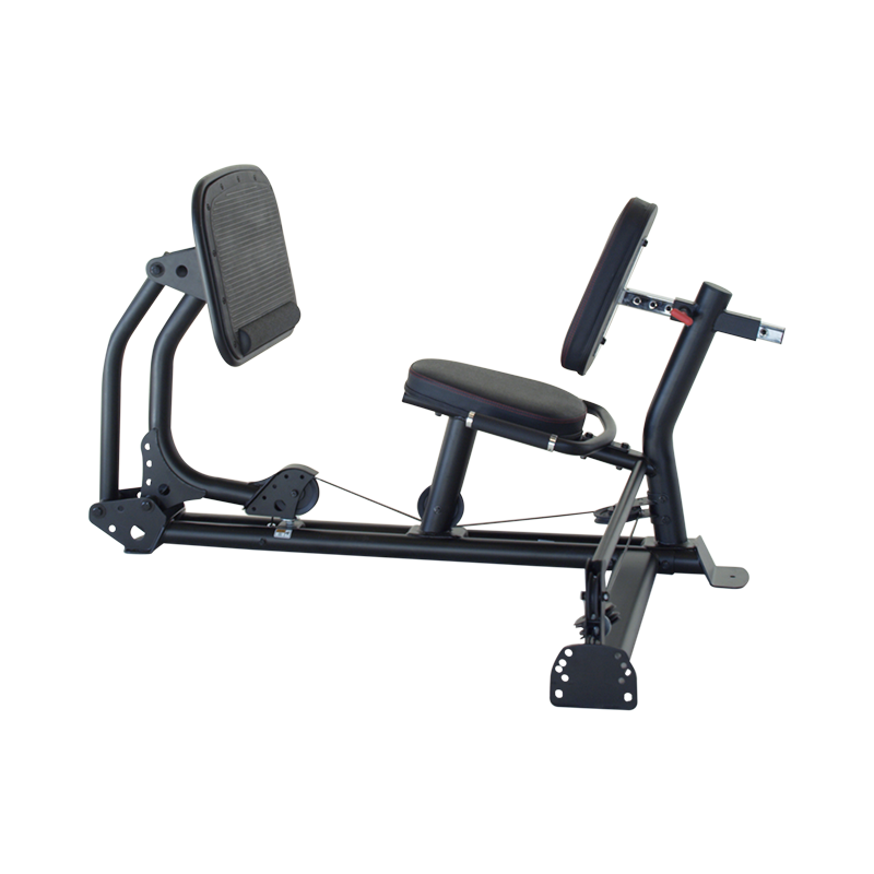 Inspire Leg Press Option for M-Series Gyms image_5