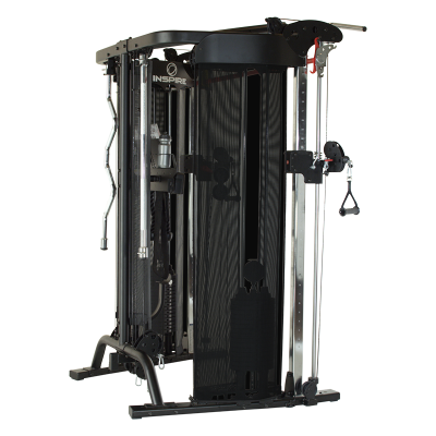 Inspire FT2 Functional Trainer image_5