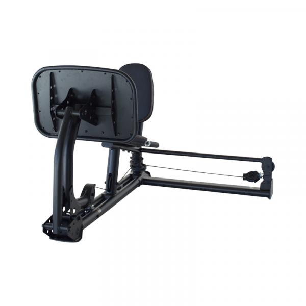 Inspire Leg Press Option for M-Series Gyms image_6