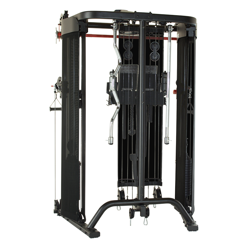 Inspire FT2 Functional Trainer image_4