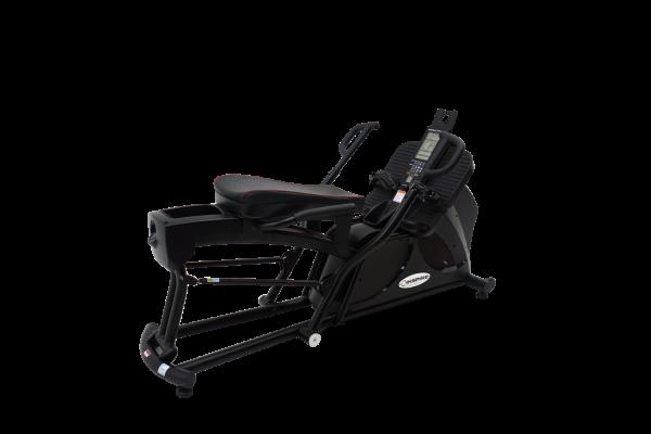 Inspire CR2.5 Cross Rower image_1