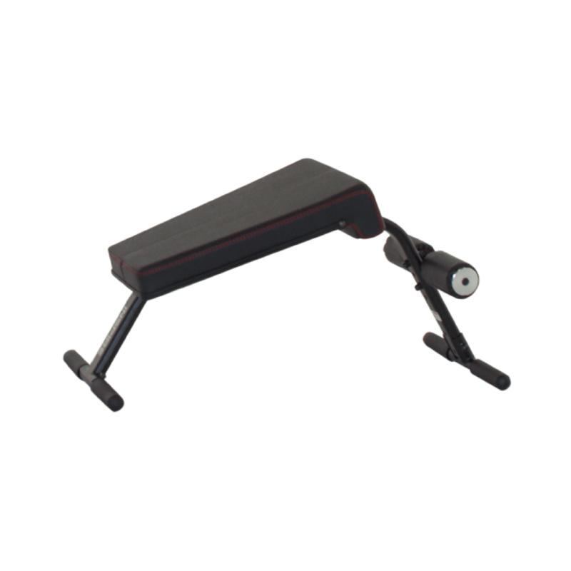 Inspire Mini Crunch Bench MCB1 image_6