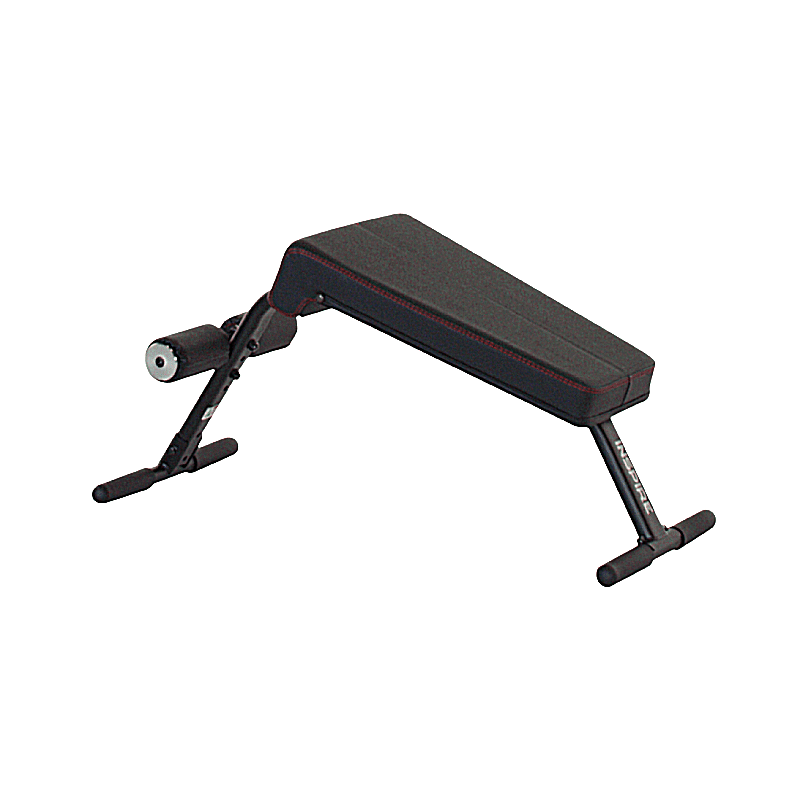 Inspire Mini Crunch Bench MCB1 image_2