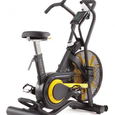 Cascade Air Bike Unlimited image_2