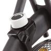 Cascade Air Bike Unlimited image_3