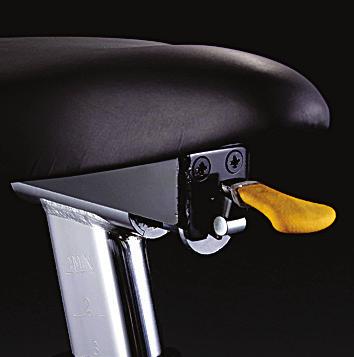 Cascade Air Bike Unlimited image_5