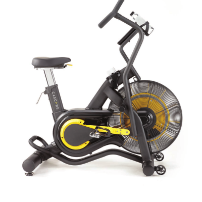 Cascade Air Bike Unlimited image_1