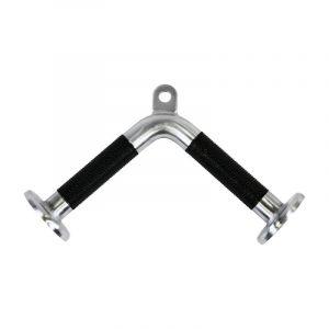 TKO Tricep Extension Bar