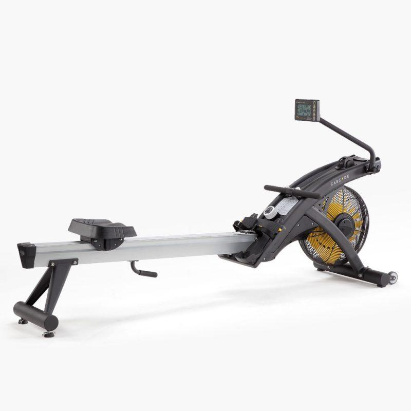 Cascade air rower mag image_1