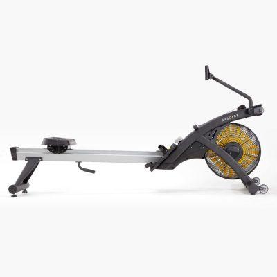Cascade air rower mag image_2