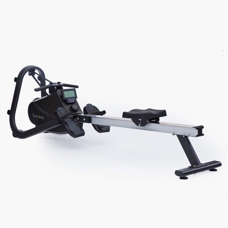 Cascade Rower image_3