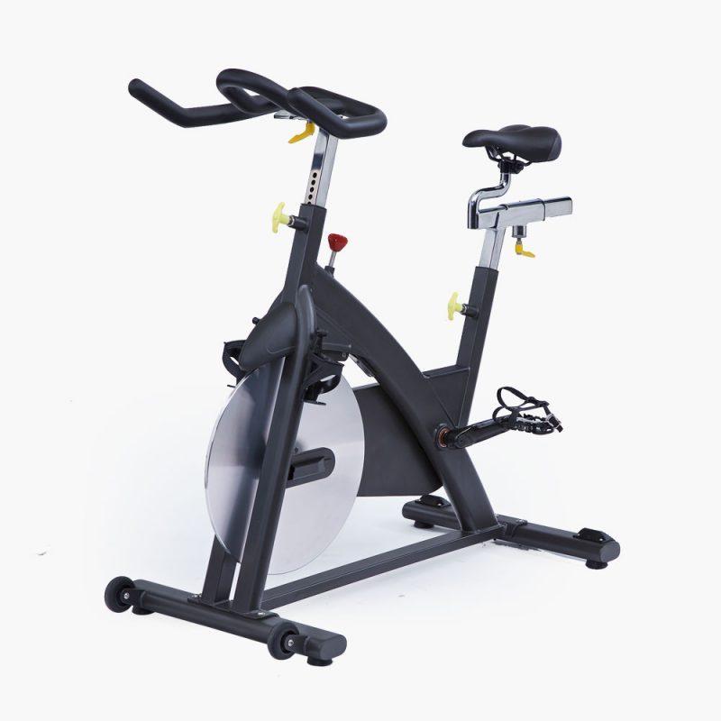 Cascade CMX Pro Exercise Bike image_4