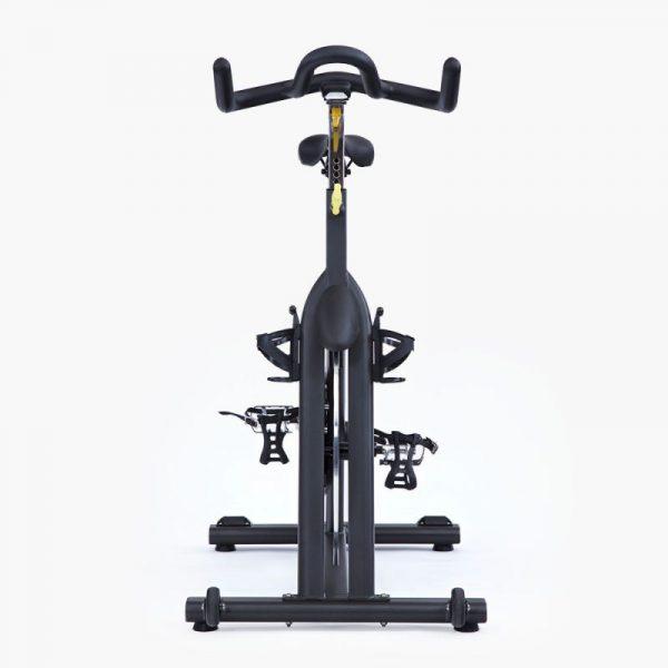 Cascade CMX Pro Exercise Bike image_3