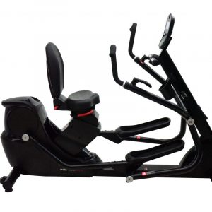 Inspire CS4 Cardio Strider image_1