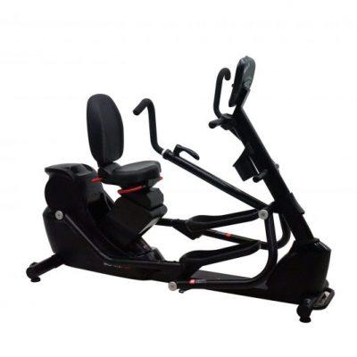 Inspire CS4 Cardio Strider image_2
