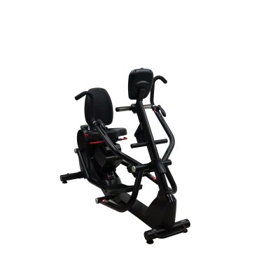 Inspire CS4 Cardio Strider image_3