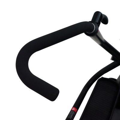 Inspire CS4 Cardio Strider image_11