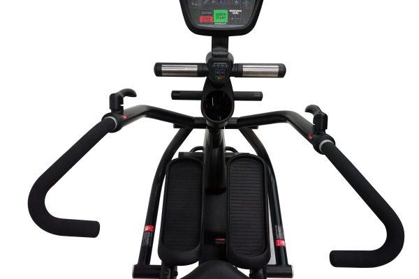 Inspire CS4 Cardio Strider image_6