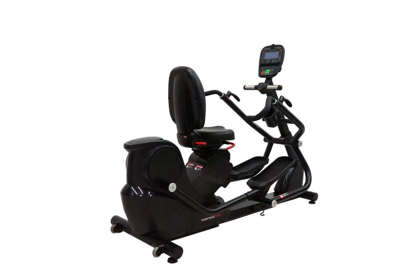 Inspire CS4 Cardio Strider image_4