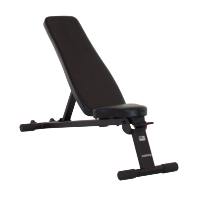 Inspire FLB2 Folding Bench image_5