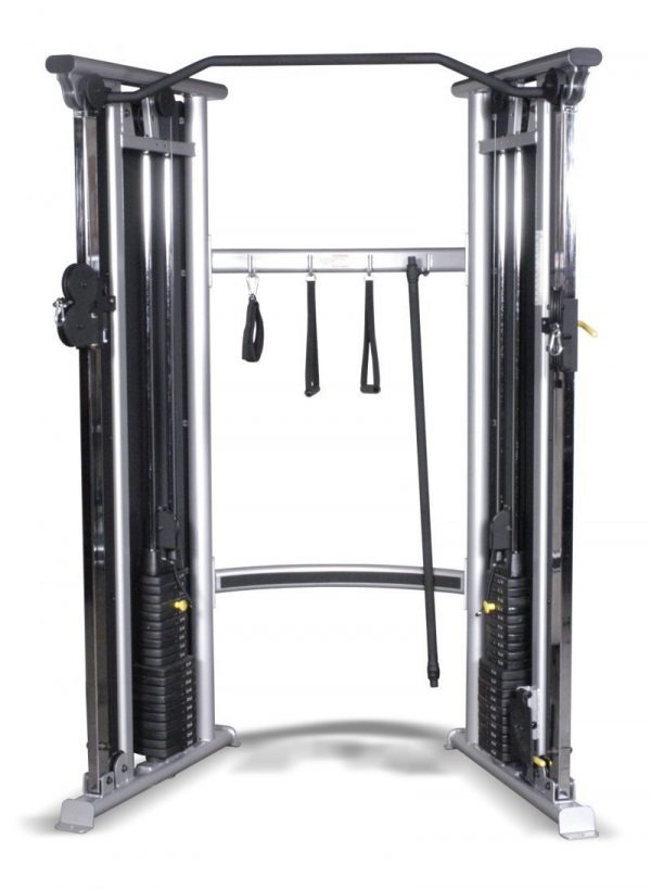 Inflight FT1000S Functional Trainer image_4