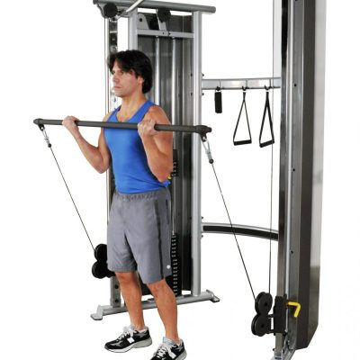 Inflight FT1000S Functional Trainer image_2
