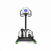 Helix H1000-3D lateral trainer image_2