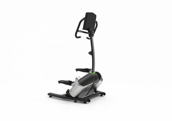 Helix H1000-3D lateral trainer image_4