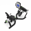 Helix HR1000 Recumbent Lateral Trainer image_3
