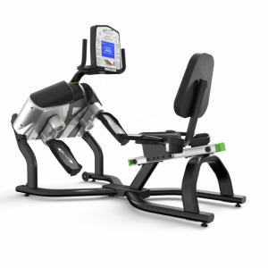 Helix HR1000 Recumbent Lateral Trainer image_1