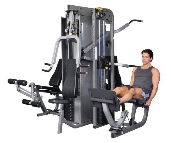Inflight Liberator Multi Gym image_2