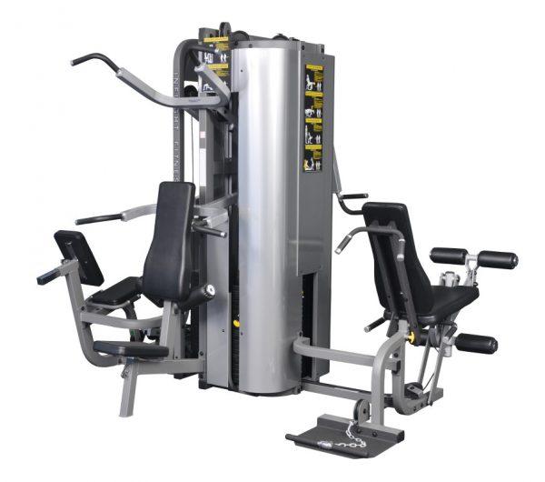 Inflight Liberator Multi Gym image_5