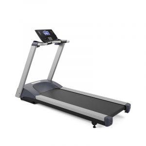 Precor TRM 211 Treadmill image_1